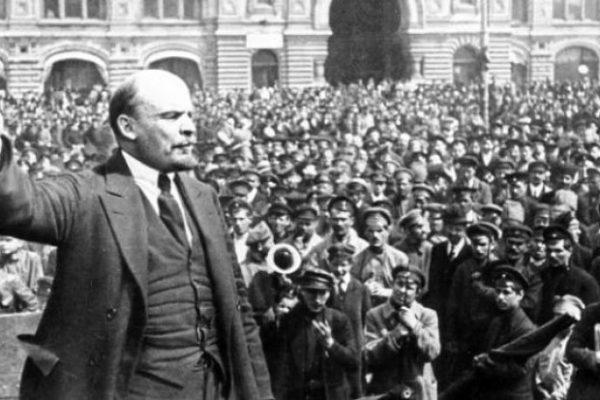 Tema III: Proceso de Reconstitución del Partido Comunista