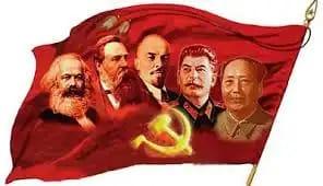 La verdadera herencia de la III Internacional asumida por los partidos ML